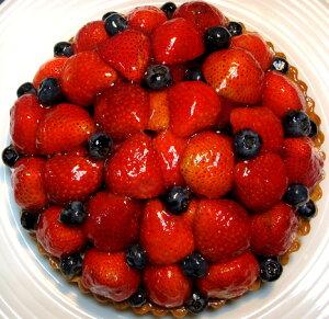 バースデーケーキ用はもちろんのこと、結婚記念日、就職内定のお祝い、また各種のしの方もご用...