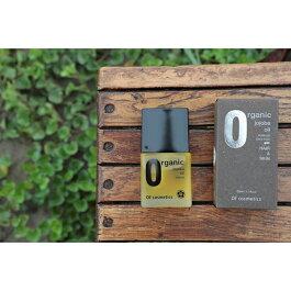 オブホホバオイル・0【オブコスメティックス公式ショップ】香りのない希少な植物オイル