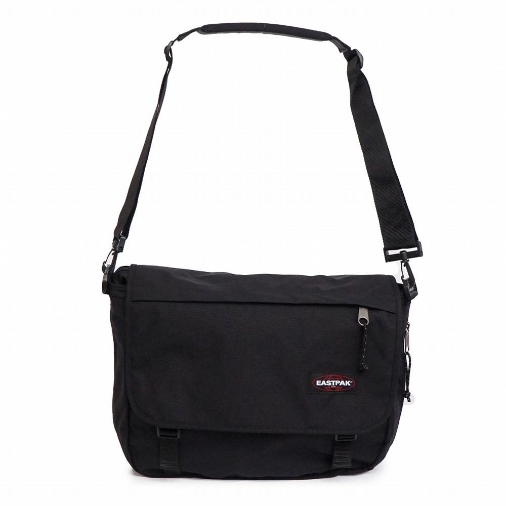 男女兼用バッグ, ショルダーバッグ・メッセンジャーバッグ  EASTPAK EK076008