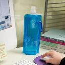 【定形外郵便 送料無料】ヴェイパー アンチボトル0.5L Vapurベイパー Anti-Bottles【RCP】 想いを繋ぐ百貨店【TSUNAGU】