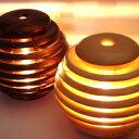 照明 おしゃれ スタンド Mocoro(モコロ)照明作家 谷俊幸 間接照明 和室 和風 寝室 ライト 日本製 木製