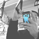 iPhoneX iPhone7 Plus iPhone6S iPhone6 iPhoneSE iPh ...
