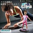 プランクパッド プロ Plankpad PRO 【2000円