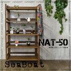 ��SeaBoat-�����ܡ��ȡۥե�������ƥ�����3�ʥ�å�*�������*�ʥ����륷��ӡ�*NAT-50