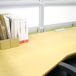 パーソナル防災キットA4サイズのブック型防災セット10年LEDライト・水・食糧・簡易トイレ入りお得な20人用セットSOHO向けオフィスに常備
