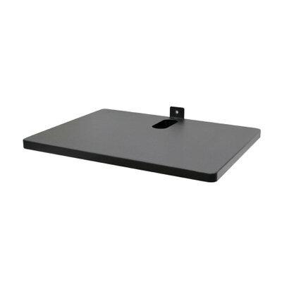 ■オプション■スタイリッシュテレビスタンド SMART TOWER/スマートタワー用 棚板 ST-TN01