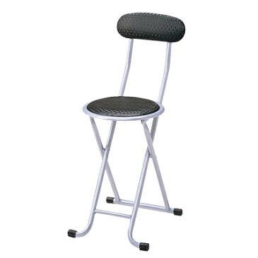 【お買得セット】折りたたみイス 折りたたみチェア6脚セット/PFC-10折りたたみ椅子 折り畳み椅子 パイプ椅子