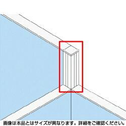 TFT字段差連結セット2TF-1721DS-T2W4幅48×奥行48×高さ2150mm