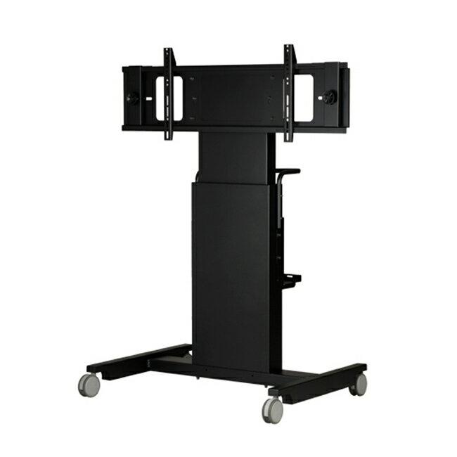 電子黒板用電動昇降スタンド MH-6070