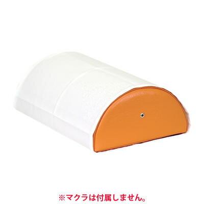リラックス・マッサージ用品, その他 () C-07