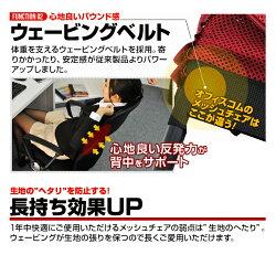 腰を定位置でキープするので「姿勢の崩れ」を未然に防止。