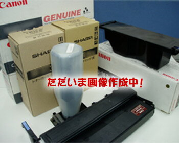 PCサプライ・消耗品, トナー (RICOH)IPSIO3500BK