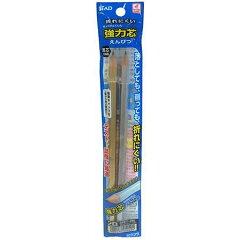 クツワ 強力芯鉛筆2B RF011 (5セット)