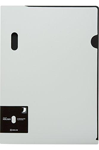 ファイル・バインダー, クリアケース・クリアファイル 991 -D-PRO A4S 770