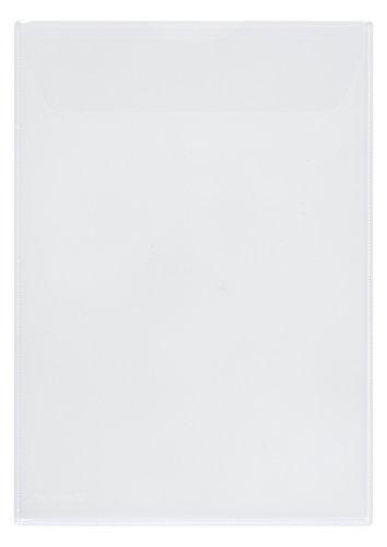 収納用品, マガジンボックス・ファイルボックス 961 A4S 774