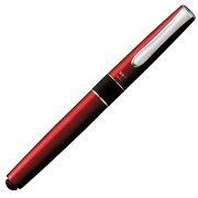 トンボ鉛筆 シャープペン