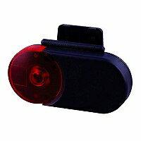百利達(TANITA)步數器紅PD-641-RD