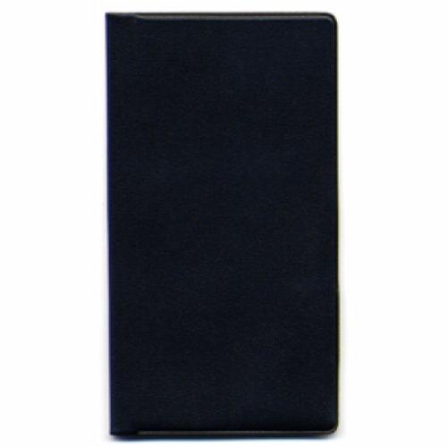 【443円×10セット】ダイゴー HPカバー HM スタンダード ブラック C7010(10セット)