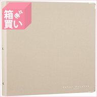 【箱買い商品/一箱60セット】KOKUYO(コクヨ)バインダーノートA4ル−155−6(納期優先の為単品詰合せの場合が御座います)