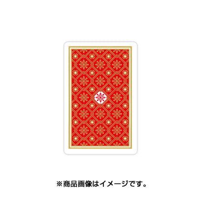 ファミリートイ・ゲーム, トランプ 4591 Nintendo TRP-N0623R 623