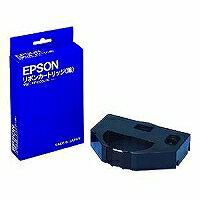 產品詳細資料,日本Yahoo代標 日本代購 日本批發-ibuy99 【5817円×100セット】EPSON リボンカートリッジ VP4300LRC 1色 エプソン販売…