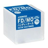 jointekkusu FD/MO情况10張裝A405J