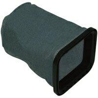 供jointekkusu黑板擦吸塵器使用的外面的袋子H075J