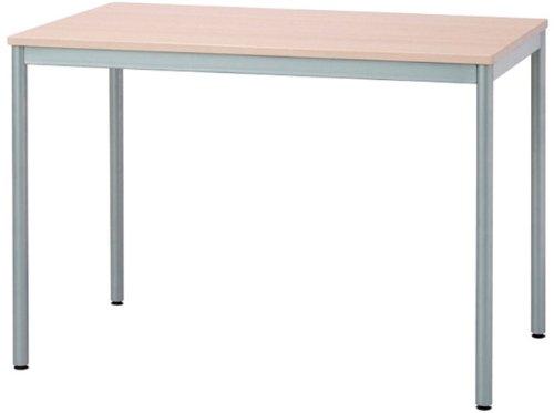 ナカバヤシ『ユニットテーブル 1000×600』