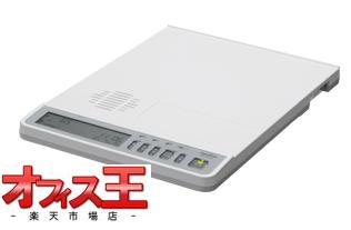 タカコムVR-D175A新品・純正品通話録音装置電話回線接続対応