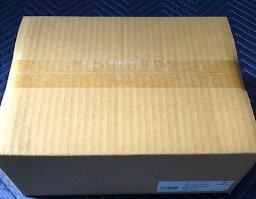 SAXA/主装置据置商品-01A/新品