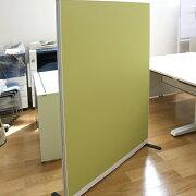 【中古】[数量限定]イトーキローパーテーションW1200オフィス家具OA