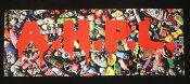 A.H.P.L ������  (AHPL)��(����Բġ�