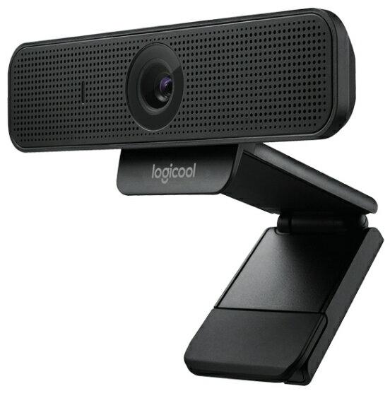 カメラ・ビデオカメラ・光学機器, ウェアラブルカメラ・アクションカム  0903AM HD Web C925e Business Webcam 1
