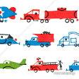 【あす楽】【カモ井加工紙】 mt×artist series エド・エンバリー <vehicle> MTEDEM03 【スクラップブッキング】 【マスキングテープ/マステ】