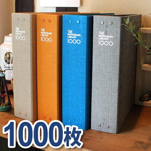 驚きの1000枚アルバム ザ フォトグラフ ライブラリー 1000 ...