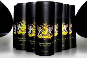 クイーンズラボ 電子タバコ リキッド 各種フレーバー【Queen's Lab】プレミアム 電子タバコ リキッド