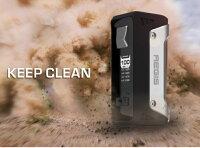 R3-03正規品geekvape【MedusaReborn】メデューサリボーンRDTA25mm電子たばこvape