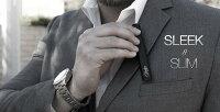 電子タバコスターターキットjoyetech【eGoAIO-KIT】オールインワンモデルアイコスより小さい