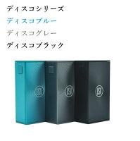 正規品USV【USV-L75wBoxMod】テクニカルMODUnitedSocietyofVape電子たばこvapevo