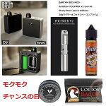 https://image.rakuten.co.jp/officeedge/cabinet/04654209/imgrc0075740874.jpg