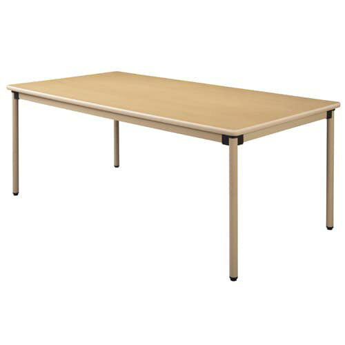 ハイテクウッド ダイニングテーブル UFT-STシリーズ 1800×900mm