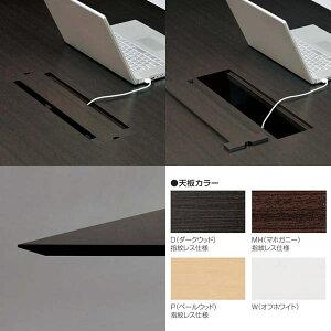 生興テーブルARD型会議用テーブルW3200×D1200×H720ARD-3212
