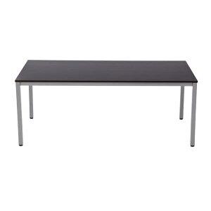 ミーティングテーブルW1800×D900RFMT-1890
