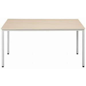 GarageミーティングテーブルGarage幅160cm×奥行き80cmCM-168H