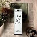 【人気酵素ドリンク】『IZM』 ピーチ味酵素ドリンク 美味しい 甘い ドリンク 健康ドリンク 健康 ファスティング
