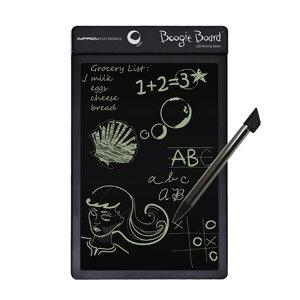 キングジム 電子メモパッド Boogie Board<ブギーボード> BB-1【Aug08P3】