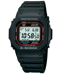 CASIO G-SHOCK(カシオ Gショック) ORIGIN 「The G」 GW-M561…