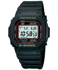 CASIO G-SHOCK(カシオ Gショック) ORIGIN 「The G」 GW-M561…