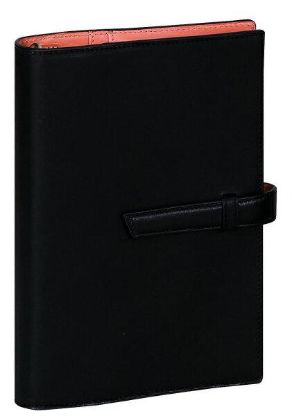 手帳・ノート, システム手帳 () DavinciGRANDE() DB1312B ()24mm RCP
