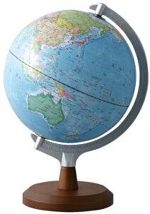 レイメイ藤井(Raymay) 行政タイプ地球儀 OYV17 球径25cm 行政タイプ 地球儀スケール付 【送料無料】【RCP】 02P03Dec16